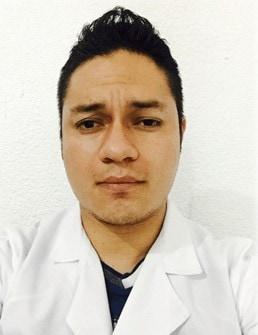 Ginecologo-en-CDMX-Especialista-en-Ginecologia,-Obstetricia-y-Reproduccion-Humana-en-Mexico-v005-compressor
